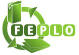 feplo-logo