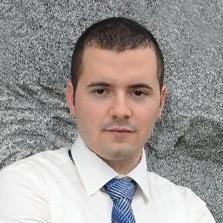 Ivan Boreli