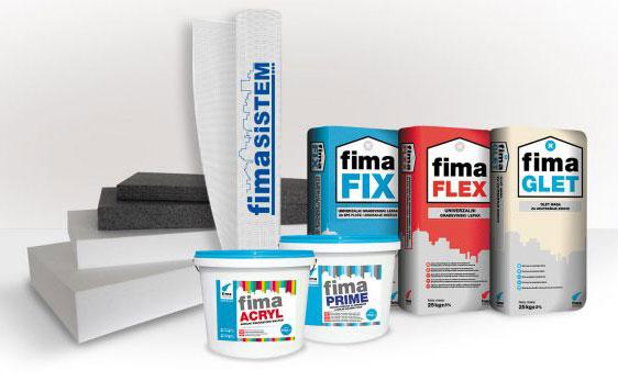 Fima-gradjevinski-1