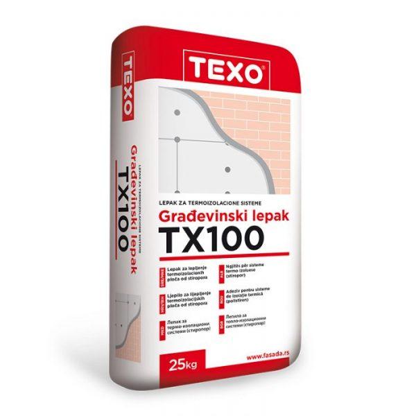TX100-700x700