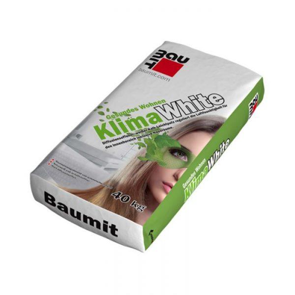 baumit-klimawhite-700x700