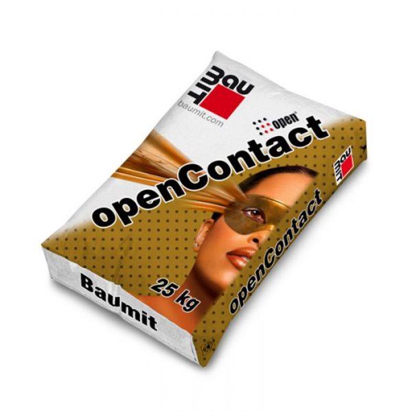 baumit-opencontact-700x700