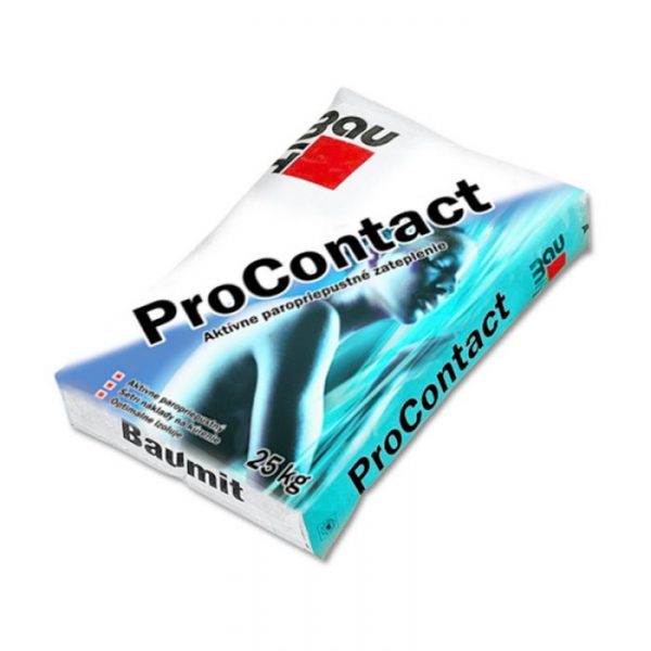 baumit-procontact-700x700