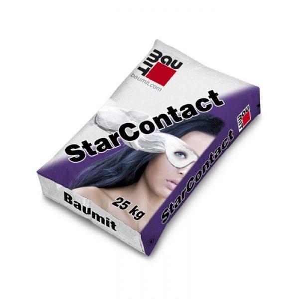 baumit-starcontact-700x700