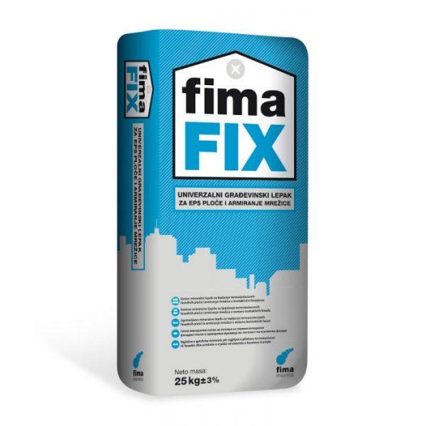 fima-fix-700x700