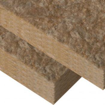 kamena-vuna-naturboard-fit