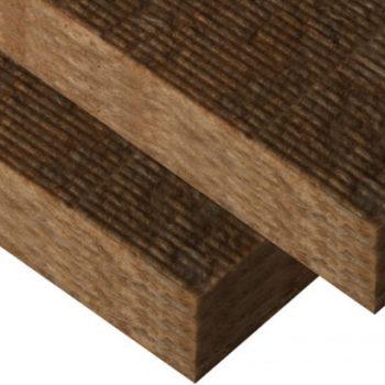 kamena-vuna-naturboard-venti