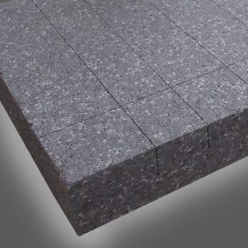 stiropor-za-izolaciju-grafit-1